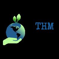 THM Training