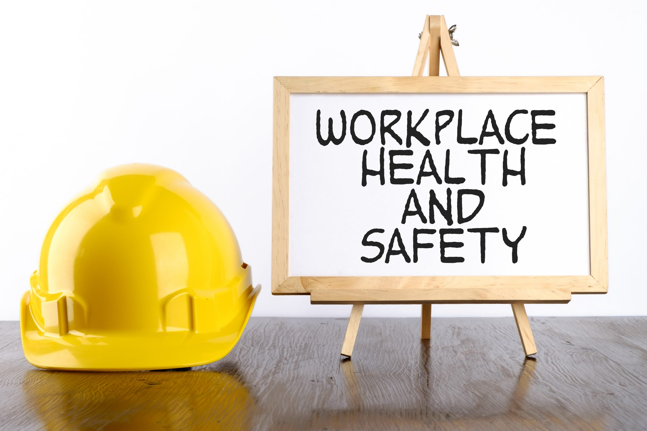 Health and Safety Essentials package 8 courses