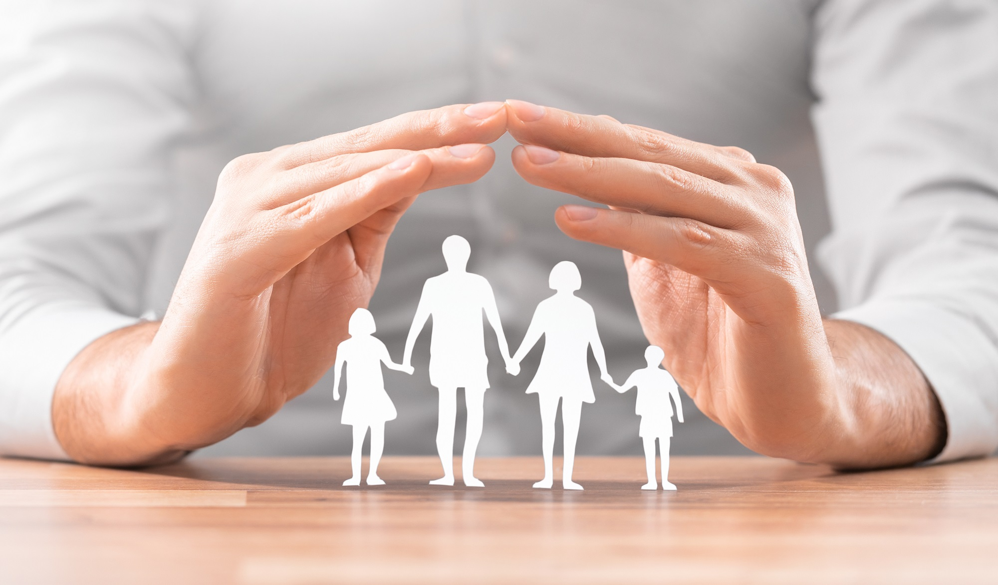 Safeguarding Children in Health and Social Care