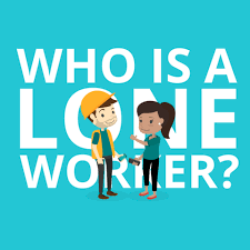 Lone Worker Types and Typical Risks