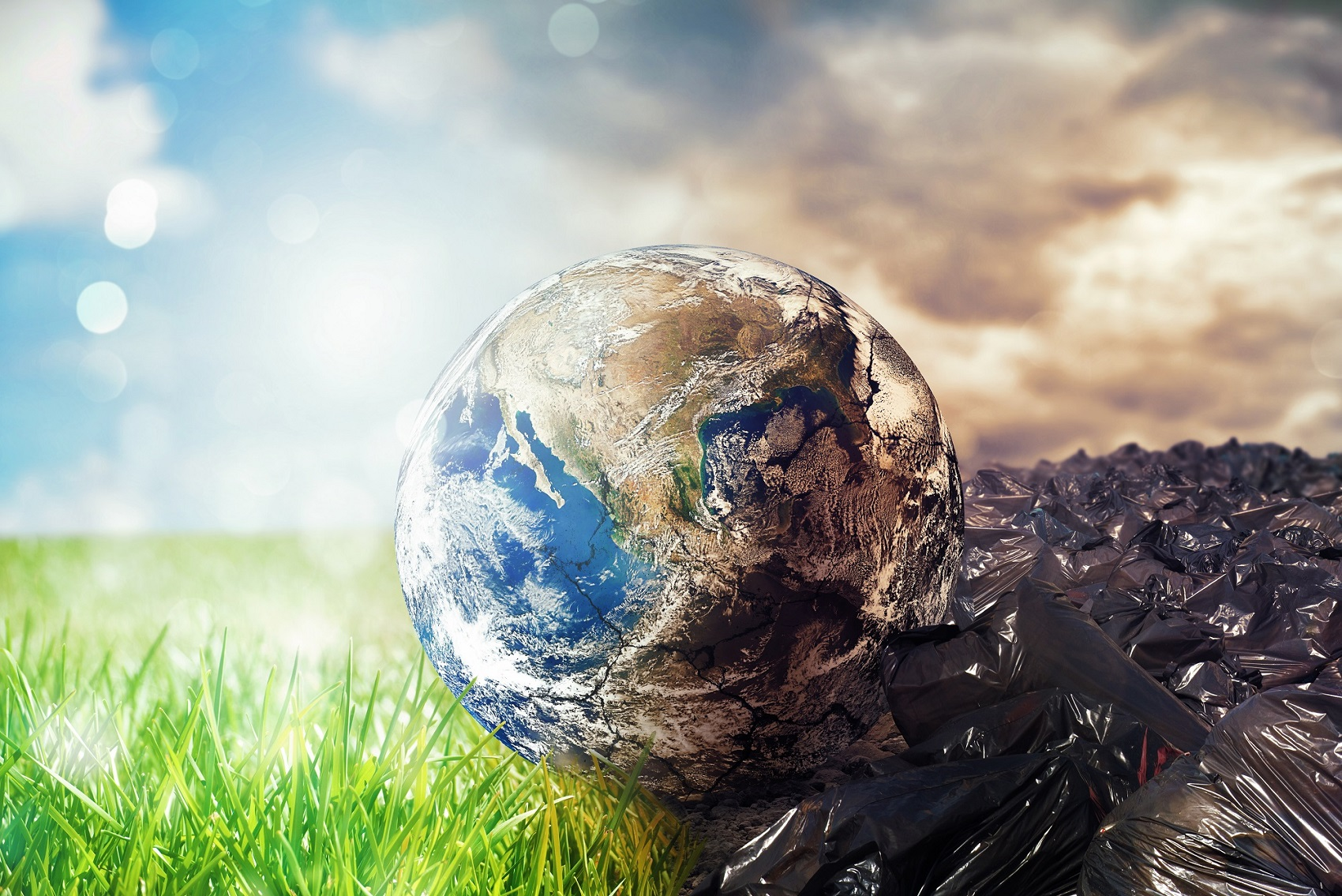 Protecting The Environment at Work and Home (RoSPA)