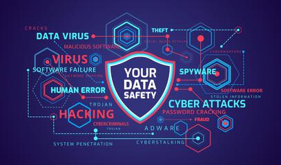 Information Security eBytes 8 videos