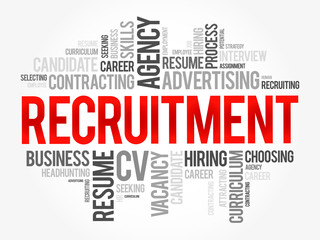 Recruitment and Selection Package 5 courses