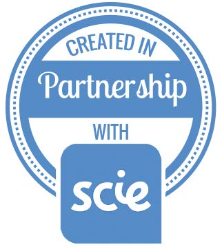Created in Partnership with the SCIE